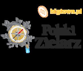 Waporyzator szuszu, haszu i koncentratu CBD od polskizielarz.pl